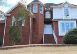 Foreclosed Home in Anniston 36206 PAWNEE DR - Property ID: 3515337568