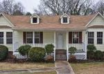 Foreclosed Home in Birmingham 35215 1ST PL NW - Property ID: 3515339314