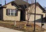 Foreclosed Home in Prattville 36066 BRIARCLIFF PL - Property ID: 3515343701