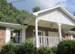 Foreclosed Home in Rainbow City 35906 MONROE CIR - Property ID: 3515354200