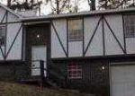Foreclosed Home in Birmingham 35215 FIELDSTONE DR - Property ID: 3515387498