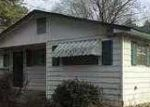 Foreclosed Home in Little Rock 72206 IRONTON RD - Property ID: 3515458443