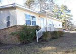 Foreclosed Home in Glenwood 71943 E BROADWAY - Property ID: 3515459317