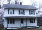 Foreclosed Home in New London 06320 COSGROVE PL - Property ID: 3515479470