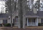 Foreclosed Home in Newnan 30263 SHAMROCK WAY - Property ID: 3515544735
