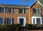 Foreclosed Home in Lawrenceville 30043 SPRINGTIME CT - Property ID: 3515558749