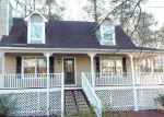 Foreclosed Home in Douglasville 30135 BOMAR RD - Property ID: 3515566180