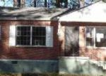 Foreclosed Home in Atlanta 30310 BONNIVIEW ST SW - Property ID: 3515577125