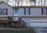 Foreclosed Home in Snellville 30039 TROTTERS CREST DR - Property ID: 3515584586