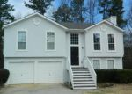 Foreclosed Home in Lithonia 30058 ALFORD XING - Property ID: 3515629250