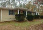 Foreclosed Home in Villa Rica 30180 SWEETWATER BND - Property ID: 3515638901