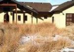 Foreclosed Home in Bliss 83314 BLISS GRADE - Property ID: 3515651598