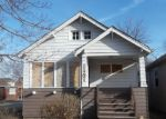 Foreclosed Home in Chicago 60628 S EGGLESTON AVE - Property ID: 3515659926