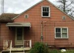 Foreclosed Home in Greenup 62428 E ILLINOIS ST - Property ID: 3515671296