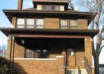 Foreclosed Home in Peoria 61606 W ARMSTRONG AVE - Property ID: 3515713345