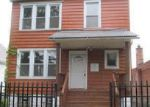 Foreclosed Home in Chicago 60628 S STATE ST - Property ID: 3515745313