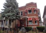 Foreclosed Home in Chicago 60628 S INDIANA AVE - Property ID: 3515773795