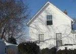Foreclosed Home in Alpha 61413 W E ST - Property ID: 3515812779