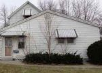 Foreclosed Home in Peoria 61605 S ELIZABETH ST - Property ID: 3515831151