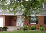 Foreclosed Home in Peru 61354 CHURCH ST - Property ID: 3515833350