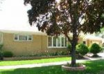Foreclosed Home in Niles 60714 W JONQUIL TER - Property ID: 3515901681