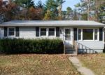 Foreclosed Home in Palmer 1069 SHEARER ST - Property ID: 3515960360