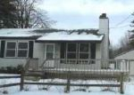 Foreclosed Home in Bath 48808 CUTLER RD - Property ID: 3516008548