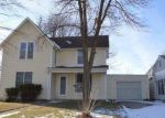 Foreclosed Home in Nora Springs 50458 S BOULDER AVE - Property ID: 3516114537