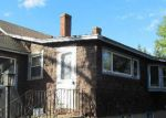 Foreclosed Home in Greenfield 1301 BERNARDSTON RD - Property ID: 3516115406