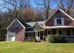Foreclosed Home in Northfield 1360 MT HERMON STATION RD - Property ID: 3516118472
