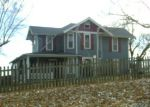 Foreclosed Home in Atchison 66002 SANTA FE ST - Property ID: 3516170146