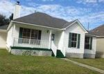 Foreclosed Home in Baton Rouge 70810 EDGEHAVEN DR - Property ID: 3516227528