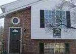 Foreclosed Home in Glen Burnie 21060 RIDGE RD - Property ID: 3516317309