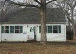 Foreclosed Home in Taunton 02780 EDWARDS AVE - Property ID: 3516370305