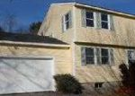 Foreclosed Home in Winchendon 01475 JOSLIN RD - Property ID: 3516379506