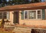 Foreclosed Home in Lakeville 2347 DUNBAR RD - Property ID: 3516382575