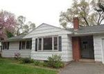 Foreclosed Home in Springfield 1118 W ALLEN RIDGE RD - Property ID: 3516388261