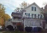 Foreclosed Home in Brockton 02301 W CHESTNUT ST - Property ID: 3516435565