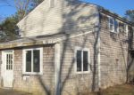 Foreclosed Home in South Dennis 02660 ROSE TER - Property ID: 3516459211
