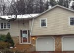 Foreclosed Home in Derry 3038 BROOKVIEW DR - Property ID: 3516510461