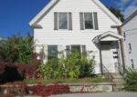 Foreclosed Home in Manchester 3102 BLAINE ST - Property ID: 3516532808