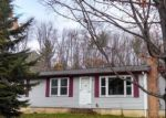 Foreclosed Home in Belmont 3220 HORNE RD - Property ID: 3516546818