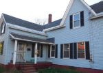Foreclosed Home in Claremont 3743 NORTH ST - Property ID: 3516588420
