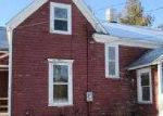 Foreclosed Home in Roseau 56751 CENTER ST E - Property ID: 3516616450