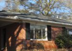 Foreclosed Home in Lanett 36863 N 8TH AVE - Property ID: 3516682137