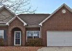 Foreclosed Home in Birmingham 35215 CANTEBURY LN - Property ID: 3516717629