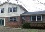 Foreclosed Home in Huntsville 35811 SHAUN CIR - Property ID: 3516723308