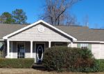 Foreclosed Home in Wetumpka 36092 LAKEVIEW CT - Property ID: 3516743461