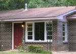 Foreclosed Home in Mobile 36609 RAINES DR - Property ID: 3516767552