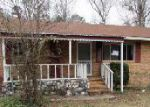 Foreclosed Home in Phenix City 36870 HIGHTOWER RD - Property ID: 3516768875